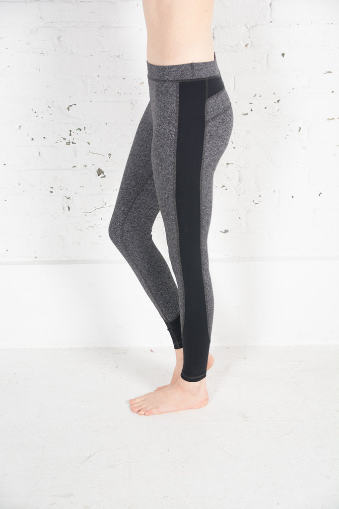 Go For It Legging