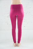 Poise Legging - 1 M LEFT!