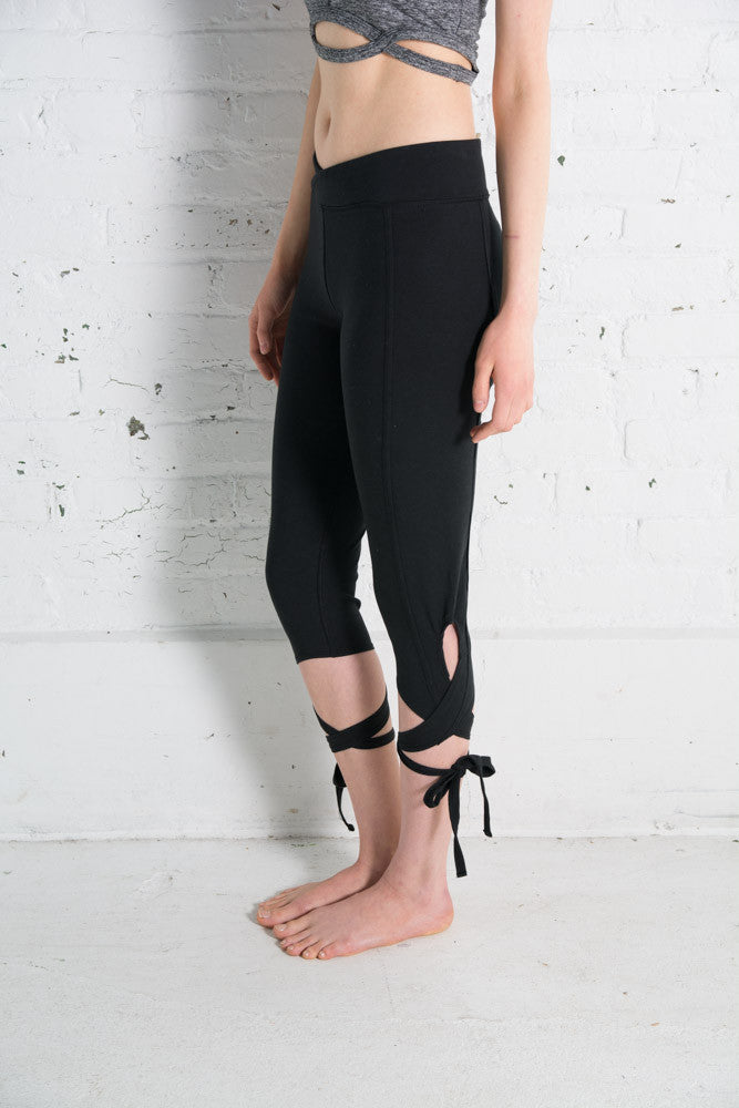 FP Movement Free People Turnout Legging Yoga