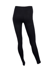 Bamboo Leggings -Komodo