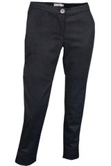 Komodo Elish Trouser