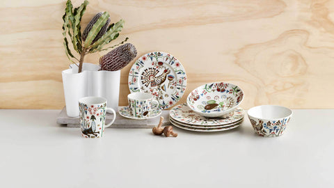 iittala by Collection