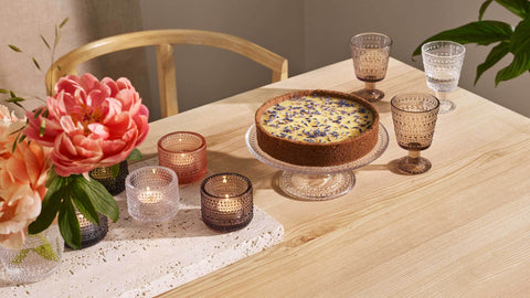 iittala by Type
