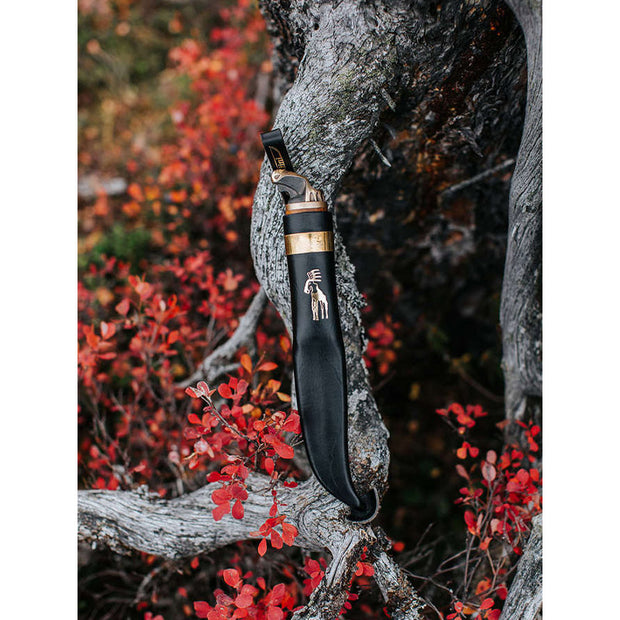 Marttiini Moose Knife (3278933507)