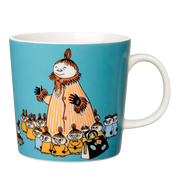 Arabia Moomin Mug - Mymble's Mother
