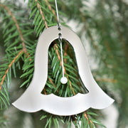 Pohjolan Helmi Christmas Bells Ornament