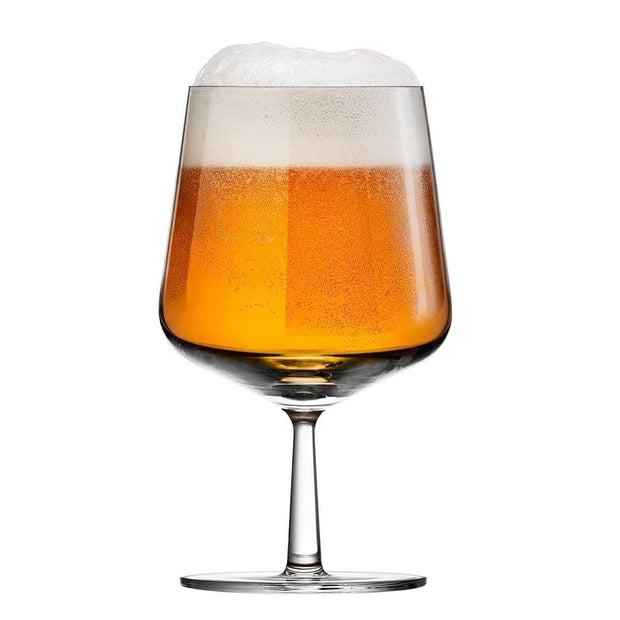 iittala Essence Beer Glass iittala Drinkware iittala (469445995)