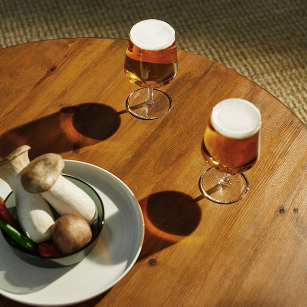 iittala Essence Beer Glass (469445995)