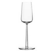iittala Essence Champagne Glass (140015534086)