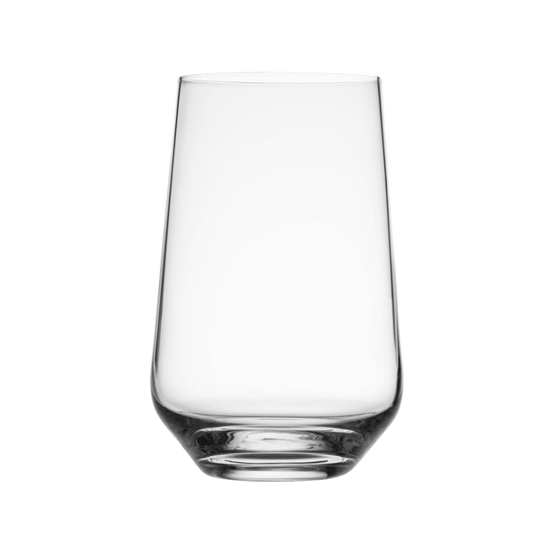 iittala Essence Universal Glass (128022609926)