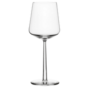 iittala Essence Red Wine Glass (395840339)