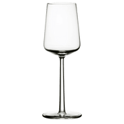 iittala Essence White Wine Glass (395840359)