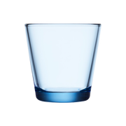 iittala Kartio Aqua Small Glass (128043712518)