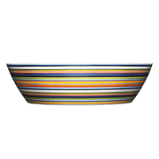 iittala Origo Orange Serving Bowl (395840399)