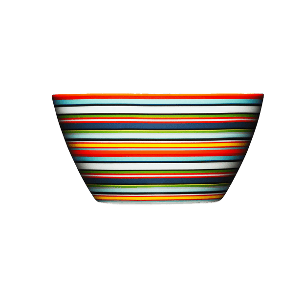 iittala Origo Orange Soup / Cereal Bowl (395840387)