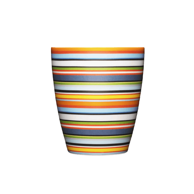 iittala Origo Orange Tumbler (97615282182)