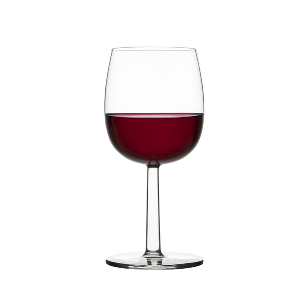 iittala Raami Red Wine Glass (4004168794190)