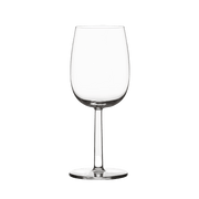 iittala Raami White Wine Glass (4004197302350)