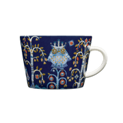iittala Taika Blue Coffee Cup (395842083)