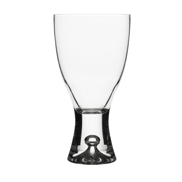 iittala Tapio Red Wine Glass