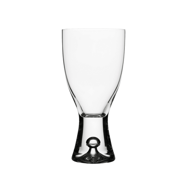 iittala Tapio White Wine Glass (406225007)