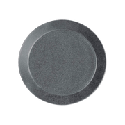 iittala Teema Dotted Grey Bread & Butter Plate