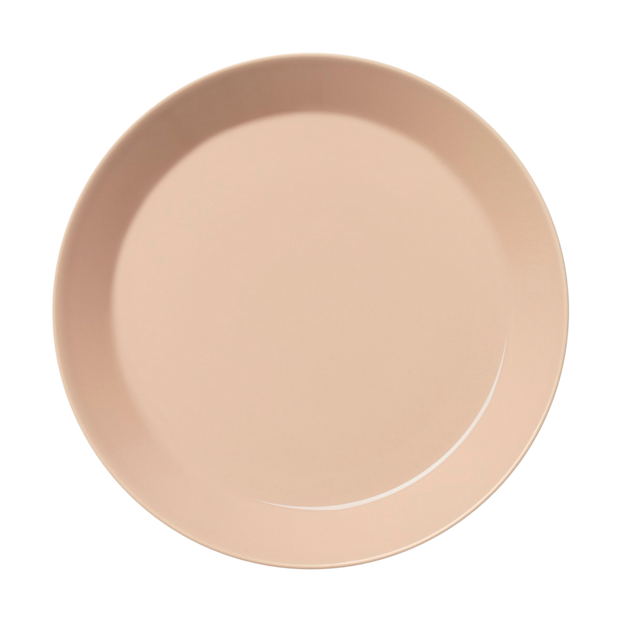 iittala Teema Powder Dinner Plate