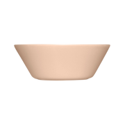 iittala Teema Powder Soup / Cereal Bowl