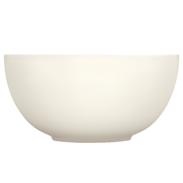 iittala Teema White Large Serving Bowl - 115 oz (3.4 L) (11821935238)