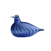 iittala Toikka Blue Bird (395842203)
