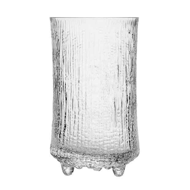 iittala Ultima Thule Beer Glass (469450147)