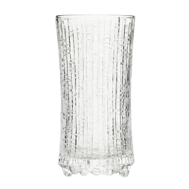 iittala Ultima Thule Champagne Glass Footed (469448803)