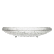 iittala Ultima Thule Footed Centerpiece Bowl (395840971)
