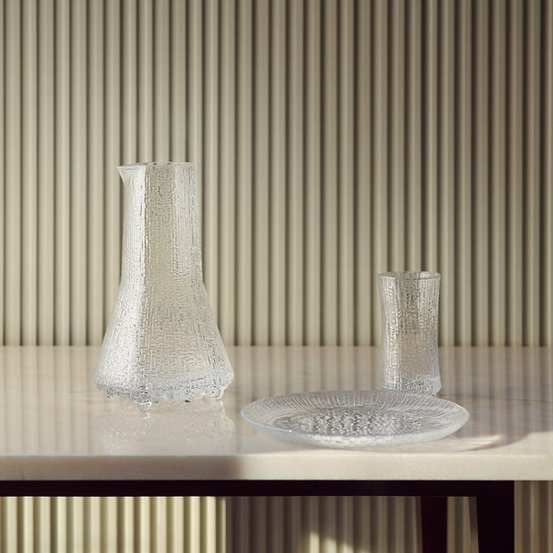 iittala Ultima Thule Pitcher (469449703)