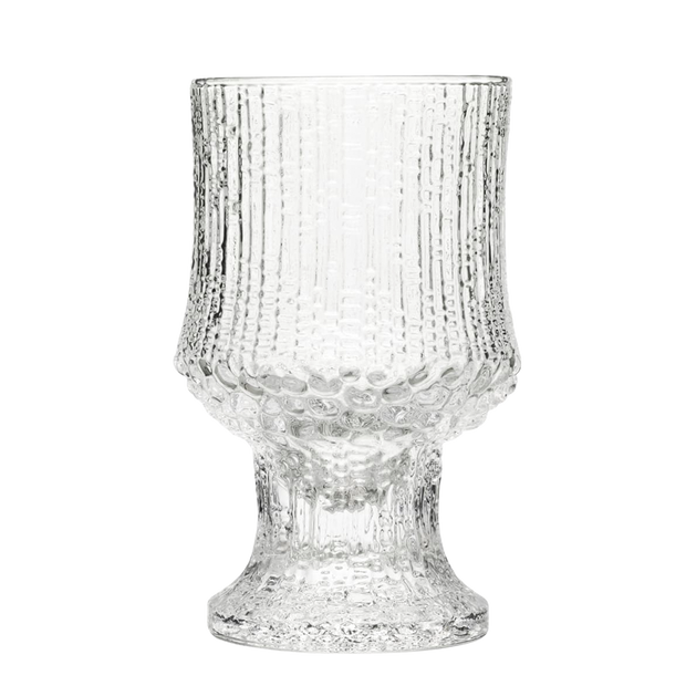 iittala Ultima Thule Stemmed Red Wine
