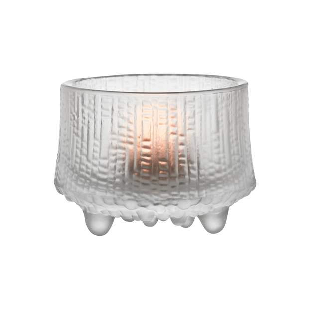 "iittala Ultima Thule Votive Frost - 2.55"" (65 mm)"