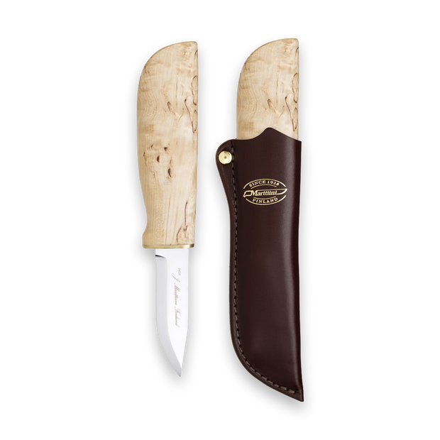 Marttiini Handy Knife