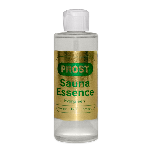 Prost Sauna Essence - Evergreen 4 oz