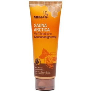 Sauna Arctica Seductive Sauna Creme Mint Chocolate & Honey Sauna Creme Mellis