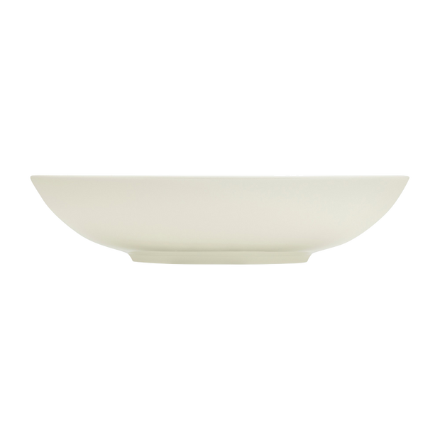 iittala Taika Black Anniversary Small Coupe Bowl