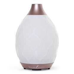 Young Living Diffuser | Desert Mist Diffuser | Out Of Stock Till Mid June