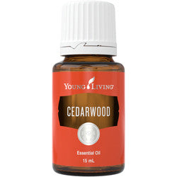 cedarwood certified pure therapeutic grade essential oils australia, young living on afterpay