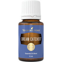 Young Living Essential Oils | Dream Catcher 15 ml