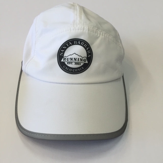 SB Running Technical Boco Hat