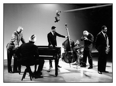 10 Most Popular Jazz Records Of All Time Records Plus