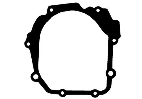M-G 346205 Clutch Cover Gasket for Yamaha Grizzly 125 04-2012