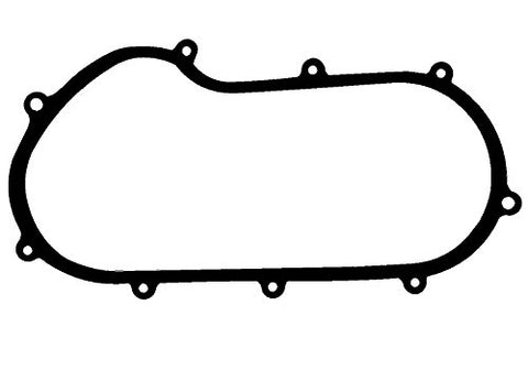 M-G 68310 Clutch Cover Gasket for Polaris 90 Sportsman Outlaw 07-13