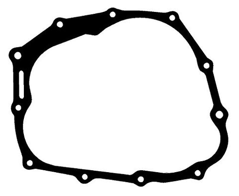 M-G 28349 Clutch Cover Gasket for Honda CRF150F CRF 150 F 03-05