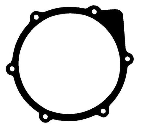 M-G 68320 Recoil Case Gasket for Suzuki LT 250 Quadmaster Quadboss 87-92