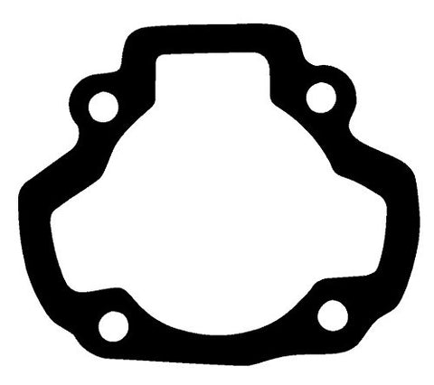 M-G 48419 Cylinder Base Gasket for Yamaha MX50 PW50 50 cc MX PW Scooter